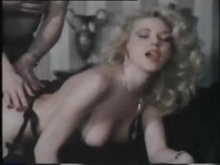The Perverse Woman (1984) Marylin Jess