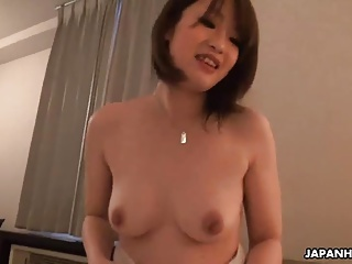 Fucking the John who cums on her belly