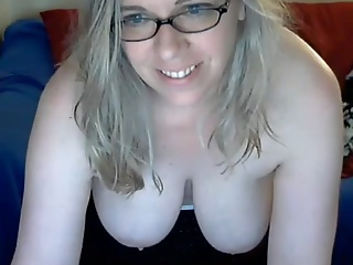 big tits game