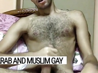 Qatar, arab gay kingdom of cum