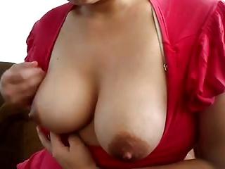 My wife's friend Niloofar