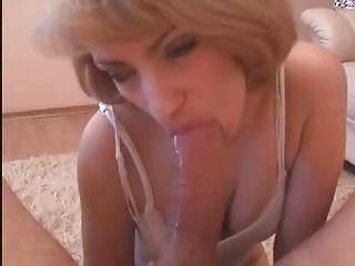 Cougar Head #86 American Slut Wife worshipping Swedish BWC
